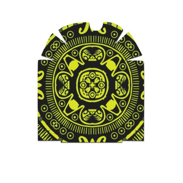 ancientdesign_Peelz