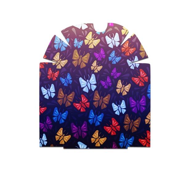 Butterflies_Peelz