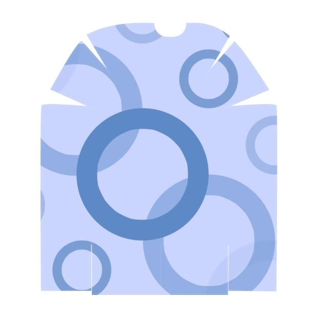 sarahcircle