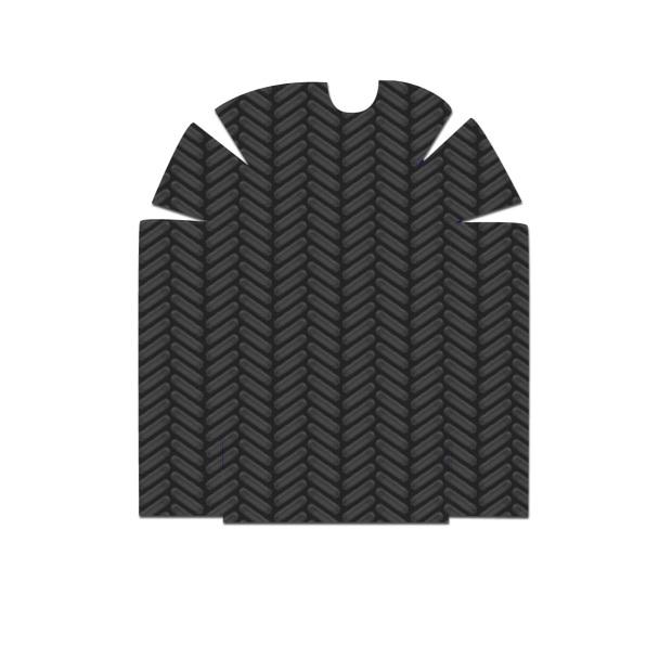 tireprint_Peelz